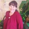 татьяна, 53, г.Кез