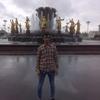 safar, 18, г.Сан-Томе