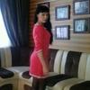 Мария, 33, г.Ульяновск