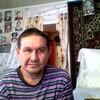 Андрей Трофимов, 46, г.Безенчук