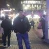 Alisher, 33, г.Сеул
