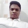 kartick debnath, 26, г.Куала-Лумпур