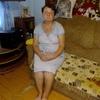 Лариса 🦁лев, 49, г.Кропоткин