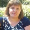 Галина, 41, г.Воронеж