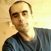 Sergei, 45, г.Мурманск