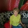 Марина, 37, г.Онега