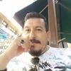 Hasan, 48, г.Салоники