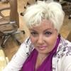 Natalia Korzha, 44, г.Нью-Йорк