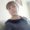 Мария, 23, г.Хойники