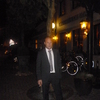 Андрей, 37, г.Бремен