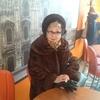 Татьяна, 54, г.Йошкар-Ола