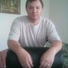 Александр, 49, г.Каменка