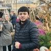 Abram, 26, г.Алматы (Алма-Ата)