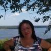 Мари, 53, г.Пэтах-Тиква