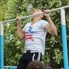 Виталик, 21, г.Николаев