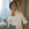 лариса, 57, г.Минск