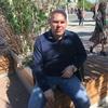 Борис, 43, г.Стерлитамак