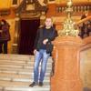 Александр, 31, г.Можайск