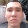 Олег, 31, г.Канаш