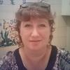 Наталья, 43, г.Вязьма