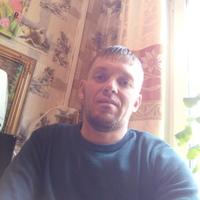 Валерий, 33 года, Телец, Красноярск