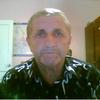 Іван, 60, г.Дрогобыч