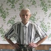 виктор, 73, г.Моршанск