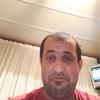 Давид Варданян, 40, г.Ливны