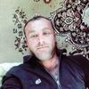 мишел, 39, г.Котельниково