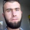 Артём, 29, г.Судак
