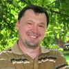 Владимир Смолянин, 47, г.Елец