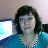 Ольга, 50, г.Благовещенск (Башкирия)