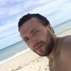 Роман, 27, г.Майами