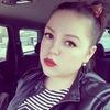 Valentina, 19, г.Севастополь