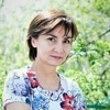 Анна, 48, г.Кзыл-Орда