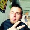 Сергей, 25, г.Жигулевск