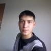 андрей, 22, г.Канск