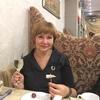 Inna, 54, г.Дюссельдорф