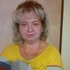 ольга, 44, г.Выборг