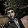 Zak, 21, г.Ереван