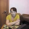 Люся Коновалова, 64, г.Курганинск