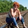 Оксана Витушкина (Гой, 44, г.Балтийск