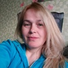 Наталлии, 47, г.Могилев