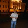Александр, 43, г.Жирновск