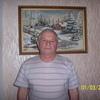 Николай, 65, г.Бугульма