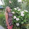 Ольга, 36, г.Нижний Новгород