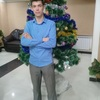 Алексей, 30, г.Астана