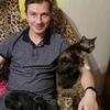 Денис, 39, г.Александров