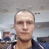 Игорь, 46, г.Бородянка