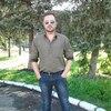 Руслан, 31, г.Великая Новоселка